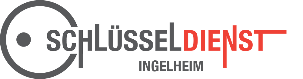 Corporate Identity Schluesseldienst Ingelheim